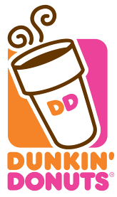 logo-dunkins-donuts
